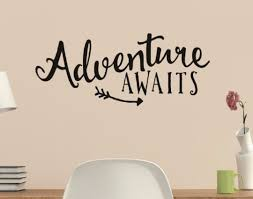 Quote Decals For Bedroom Walls Best 25 Vinyl Wall Quotes Ideas On Pinterest Family Picture