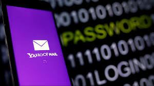 California Wildfires Yahoo by Yahoo Yhoo Hack Shutting Down Yahoo Mail Will Only Make The