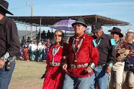 Navajo Rug Song Song U0026 Dance 2