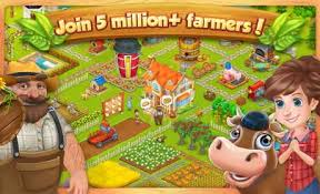download game farm village mod apk revdl download let s farm v8 3 0 mod apk 8 3 0 com mod let 8217 s farm