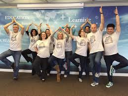 curriculum info bc association of teachers of modern languages