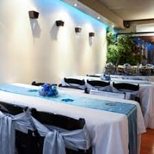 Baby Shower Venues In Brooklyn Brooklyn Party Space 42 Photos U0026 15 Reviews Venues U0026 Event