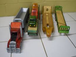 wooden toys for boys plans for wooden toys