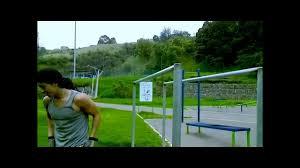 Flag Pole Workout Human Flag Muscle Up U2013 Tenderness Co