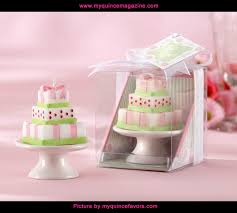 quinceanera favors ideas for your quinceañera favors my quince