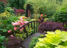 mesmerizing most beautiful home gardens in the world 11 about