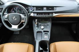 2012 lexus ct200h mpg vwvortex com high mpg hatchack car battle 2012 lexus ct200h