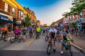 Iowa travel voucher images Gran fondo cedar valley and fondofest 2016 cedar falls tourism jpg