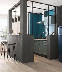 meuble cuisine bali meuble bali brico depot stunning carrelage mural cuisine avec