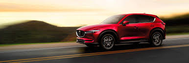 who owns mazda mazda dealership rochester ny used cars marketplace mazda