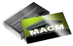 Transparent Business Cards India Affordable Business Card Printing India Online Visiting Card