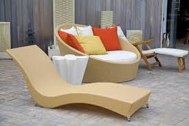 Discount Patio Furniture Sets by Outdoor Furniture Designer 1000 Images About Patio Furniture On