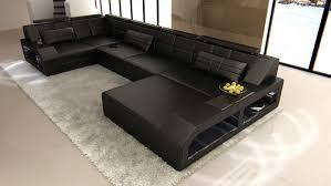 sofas amazing cheap floor sofa floor lounge chair floor cushion