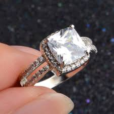 wedding rings most expensive wedding bands designer wedding ring