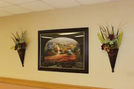 Home Decor Appleton Wi by Nursing Care Photo Gallery The Bridges Of Appleton