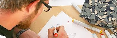 3d designer ausbildung grafiker ausbildung in berlin im bereich 3d design und animation