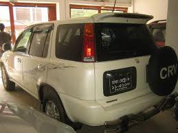 honda jeep models honda crv jeep model 2000 regi 2004 sunroof cng 2000cc clickbd