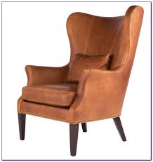 modern wingback chair australia chairs home decorating ideas