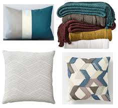 Target Sofa Pillows by Decor Couch Throw Pillows Fuzzy Throw Pillow Throw Pillows Target