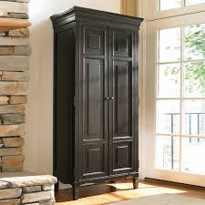 armoire awesome stand alone closets storage closet clothing