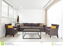 Wohnzimmer Deko Lila Superlativ Wohnzimmer Deko Grau Plus Grau Graue Designs Iklane