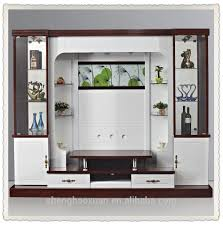 Simple Tv Cabinet Ideas Living Room Furniture Tv Cabinet