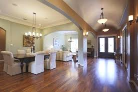 foyer lighting low ceiling foyer lighting low ceiling chandelier interesting entrance