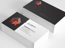 Spot Uv Varnish Business Cards Best Prices On Spot Uv Business Cards Cape Town U0026 S A