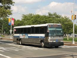 Mta Queens Bus Map Northeast Queens Commuters Need Better Express Bus Service