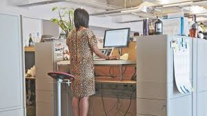 Standing Up Desk Ikea by Adjule Stand Up Desk Ikea