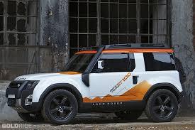 land rover dc100 interior diginpix entity land rover dc100 concept