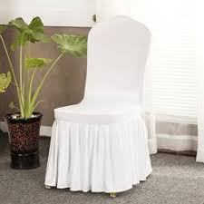 chair covers for sale chair covers auhashop