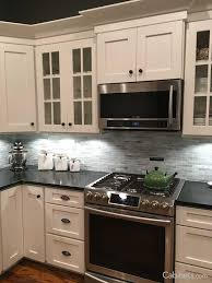 Shaker Kitchen Cabinet by 87 Best Shaker Style Cabinets Images On Pinterest Shaker