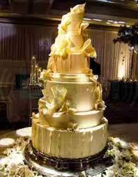 the bizarre story of trump u0027s plagiarized inauguration cake boing