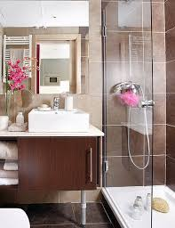 bathroom apartment ideas gallery 40 square meter apartment ideas