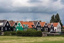 Hypotheek Berekenen Abn Voordelige Duitse Hypotheek Alle Informatie Op Een Rij Wegwijs Nl