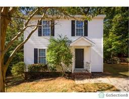 3 Bedroom Houses For Rent In Statesville Nc Section 8 Housing And Apartments For Rent In Charlotte Mecklenburg
