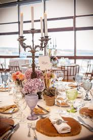 30 best coconuts by the sea wedding reception decoration images
