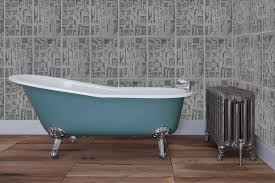 technique victoria roll top bath the house loversiq