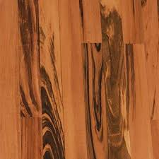 vanier engineered hardwood collection tigerwood