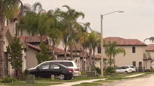 south florida has affordable housing crisis officials say sun