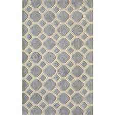 Faux Sisal Rugs Home Depot by 8 X 10 Rectangle Area Rugs Rugs The Home Depot