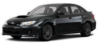 black subaru amazon com 2013 subaru impreza reviews images and specs vehicles