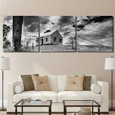 haunted mansion home decor buy haunted house pictures and get free shipping on aliexpress com