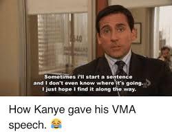 Vma Memes - kanye vma speech memes memes pics 2018