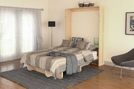 Cheap Bed Frames San Diego Cheap Murphy Bed Within Beds 4 Affordable Wall And Diy Prepare 0