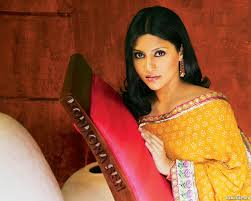 commercial actresses indian mother didn t allow me to watch commercial hindi films konkona 55154