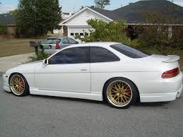 lexus sc300 wheels anyone have ow cobra with gold bbs lm u0027s svtperformance com
