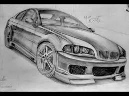 sports cars drawings car drawings on urban motors deviantart