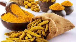 cuisiner le curcuma les nombreux bienfaits du curcuma remèdes plantes santé
